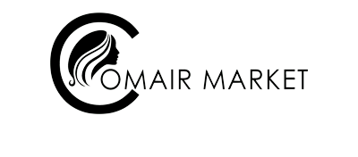 Comairmarket.by | Salon Accessories
